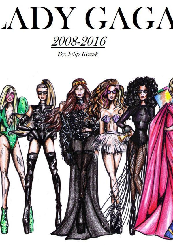 Women In Pop: A Masterclass In Reinvention